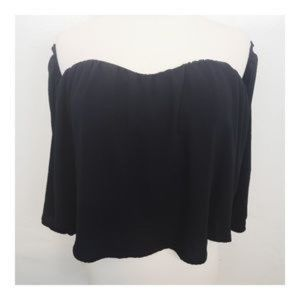Active USA Off The Shoulder Top